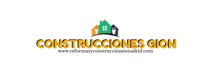Expertos en reformas en la comunidad de Madrid