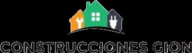 Construcciones Gion- Reformas y construcciones en madrid